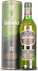 0815-glenfiddich-12-year-old-single-malt-scotch-whisky-815-1-973x1395