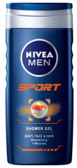 81078_04_2013_Sport Shower Gel_PNG