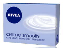 82414_09_2015_creme_smooth_soap_1_3_PNG