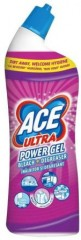 ace-power-gel-multi-suprafete-inalbitor-si-degresant-fresh-750ml-51925