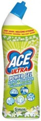 ace-power-gel-multi-suprafete-inalbitor-si-degresant-lemon-750ml-51927