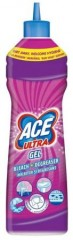 ace-precision-gel-multi-suprafete-inalbitor-si-degresant-fresh-500ml-51928