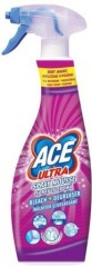 ace-spray-multi-suprafete-inalbitor-si-degresant-fresh-700ml-51923