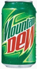 mountain_dew-400-400