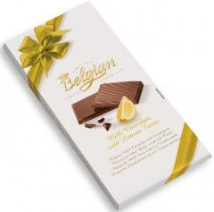 The-Belgian-Milk-Chocolate-With-Lemon-Taste1