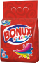 bonux-3in1-color
