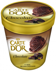CARTE_D'OR_PREMIUM_CHOCOLATE_450ml