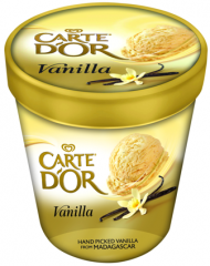 CARTE_D'OR_PREMIUM_VANILLA_450ml