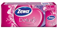 ZEWA-Deluxe-EAST-HA-Soft-Blossom-LE-2016-3-ply-10x10