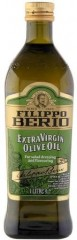 filippo-berio-extra-virgin-olive-oil-1l