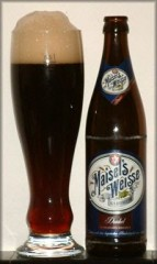 maisels-weisse-dunkel