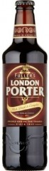 London_Porter_8_x_500ml_case