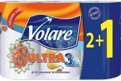 395842456.volare-prosop-hartie-volare-ultra-new-2-1-role-3-set-proh6