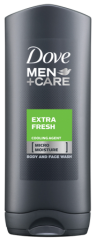 Dove_Men_Plus_Care_Body_and_Face_Wash_Extra_Fresh_400ml_FO_White_8717644682944-276504
