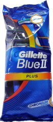 _vyrn_16235gillette-blue-ii-plus-5-ks