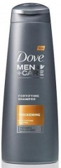 dove-men-care-thickening-fortifying-shampoo-700ml_1663277_e01b9774385d83ed994af791adca47e1