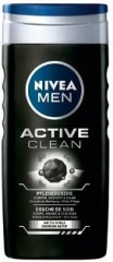 nivea-men_activeclean_pflegedusche