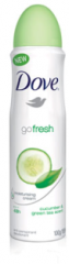 product-detail_deodorant_11123_deodorant_go_fresh_cucumber_green_tea_aerosol_lrg439-111601