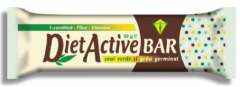 diet-active-bar-50gr-redis_5836_1_1470402777