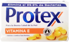 protex_vitamine_e_soap_3-75_oz_-_jabon_con_vitamina_e