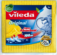 vilead-absorbent-cloth
