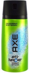 axe-anti-hangover-deodrant-spray-150ml