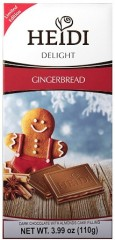 heidi-chocolate-with-gingerbread-filling-110_main-1
