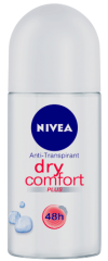 Nivea_dry_comfort_plus_roll_on_ml