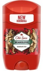 old-spice-deo-stick-bearglove-50ml-4084500489479
