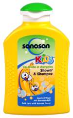 shower-and-shampoo200-ml-panana-600x600