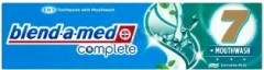 blend-a-med-complete-7-mouthwash-extreme-mint-pasta-do-zebow-150-ml-1999885-2