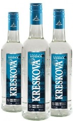 kreskova-premium-vodka-500-ml-alc-37-5-vol-599
