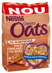 packshot-3d-oats-cinnamon-ro