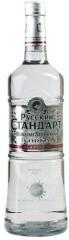 russianstandard_vodka1liter__35591__39814-1358534362-1280-1280