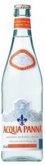 acqua-panna-plata-sticla-500ml-300x400