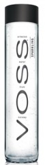 voss-products-sparkling-new
