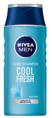 81408_062_2015_care-shampoo-cool-fresh_1-1_PNG