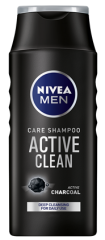 82750_062_2015_care-shampoo-active-clean_1-1_PNG