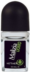 malizia-uomo-vetyver-deo-roll-on-glass-50ml