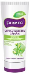 546-farmec-crema-calcaie_100