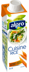 Alpro+Rice+Cuisine+250ml+edge+NL_F_D_UK_PT_I2_540x576_p
