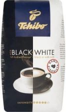 f-tchibo-for-black-n-white-kawa-palona-ziarnista-1-kg