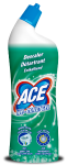 ace-wc-gel-detartrant
