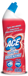 ace-wc-toilet-gel-proenzime