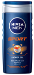 81078_04_2013_Sport-Shower-Gel_PNG
