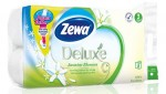 Zewa-Deluxe-TP-Jasmine-Blossom-LE-3-ply-8-pack_432x377_03