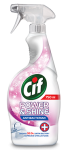 3278-1021501-Single-Hero-Product_Cif-Spray-PowerShine-Antibacterian