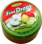 Candies-with-apple-flavour-200g-Image-1-Zoom-image