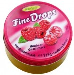 Candies-with-raspberry-flavour-175g-Image-1-Zoom-image