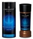 Davidoff-Cafe-Azur-Creation-Superieure-Limited-Edition-100g-450x249